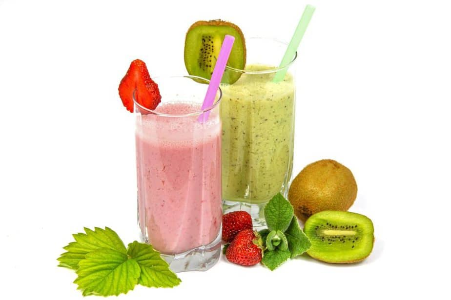 smoothie, fruit, vegetable, hydration, hydrated, corpus aesthetics,