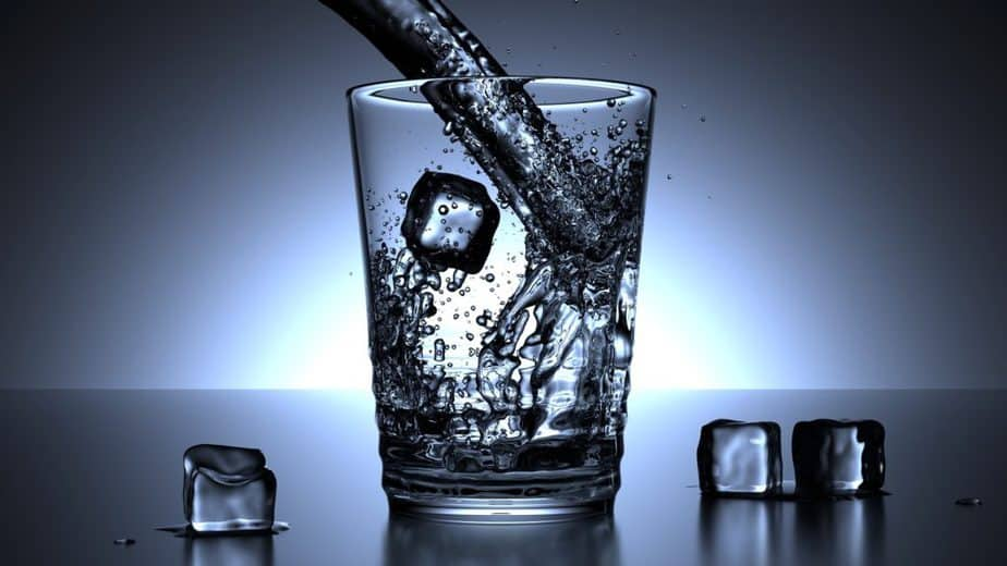 water, sick, ill, workout, corpus aesthetics