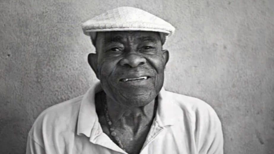 Master Joao Oliveira Dos Santos