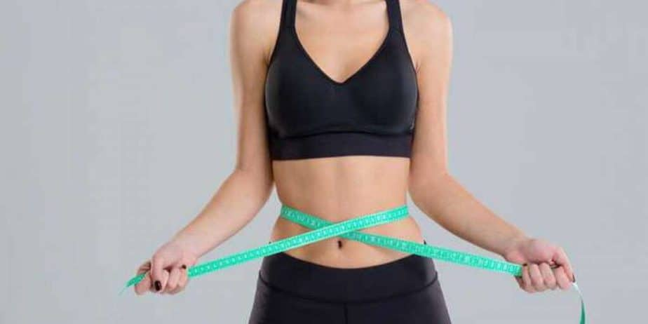 How Stress Affects Weight Loss and Weight Gain - weight loss in stress.