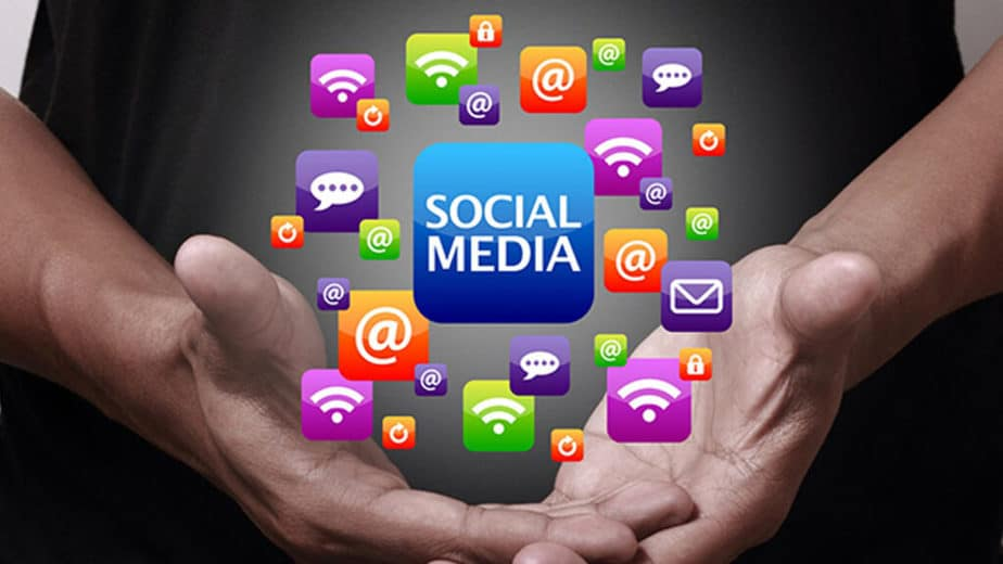 5 Social Media Tips to Grow Your Fitness Business - Social Media Ads.
